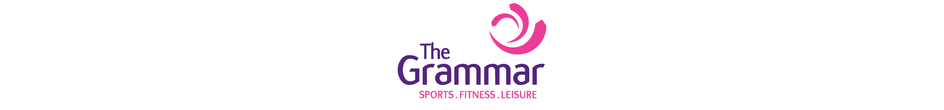 The Grammar Retina Logo